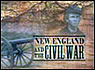 New England and the Civil War