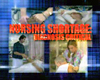 Nursing Shortage: Diagnosis Critical